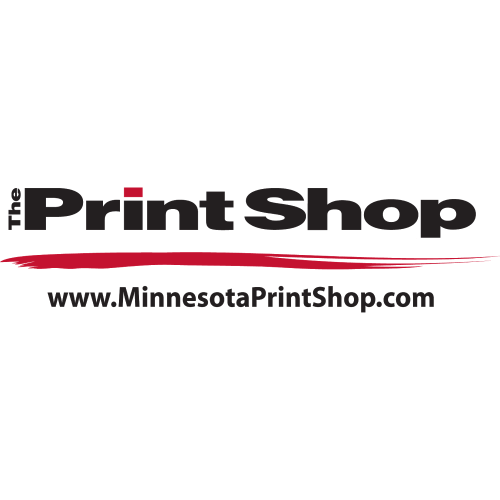 The Print Shop - store  | Photo 3 of 3 | Address: 136 W 98th St, Bloomington, MN 55420, USA | Phone: (952) 888-6602