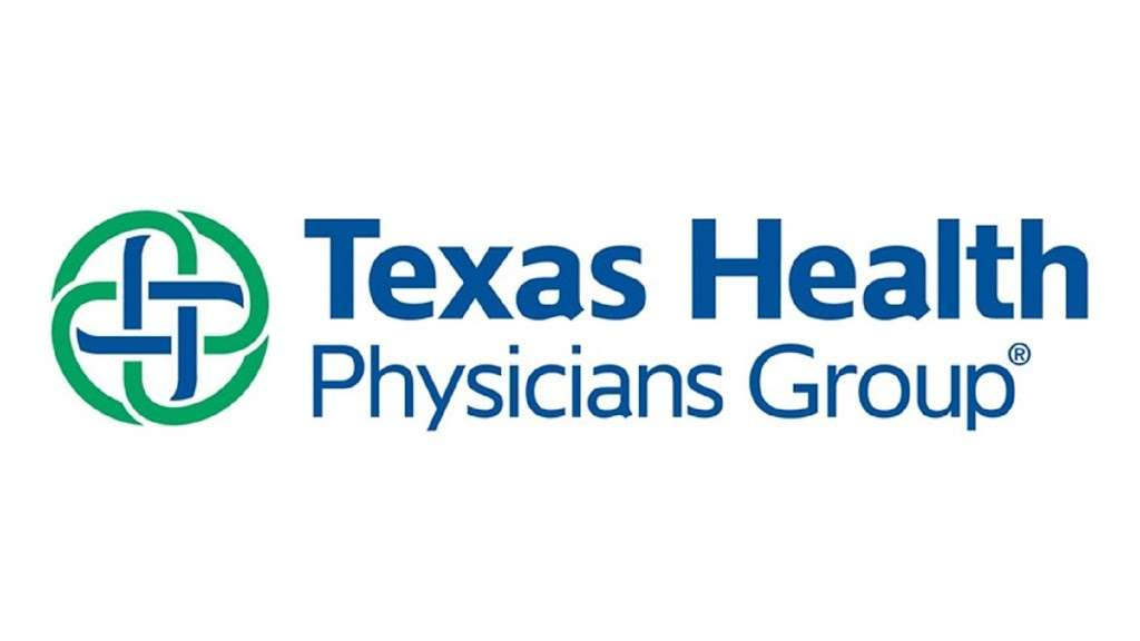 Diana Coxsey MD - doctor    Photo 4 of 4   Address: 580 S Denton Tap Rd #123, Coppell, TX 75019, USA   Phone: (972) 462-0762