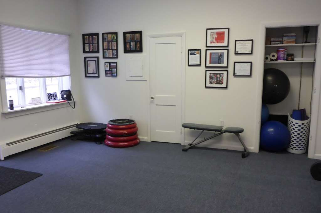 Body Solutions - health  | Photo 1 of 10 | Address: 209 Fulton St, Norwood, MA 02062, USA | Phone: (339) 206-5184
