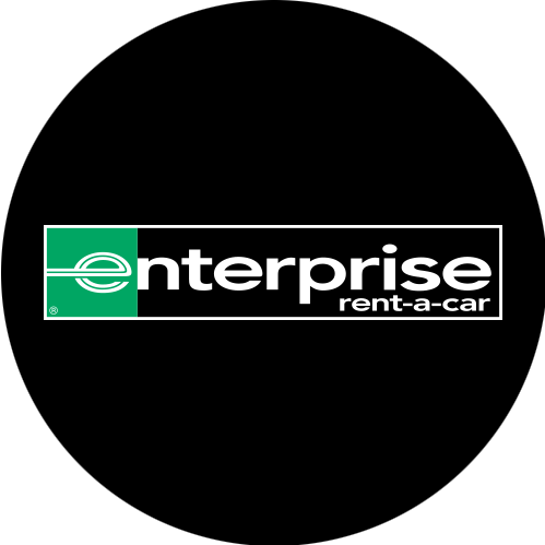 Enterprise Rent-A-Car - car rental  | Photo 7 of 9 | Address: 535 East Central Street, Franklin, MA 02038, USA | Phone: (508) 520-2400