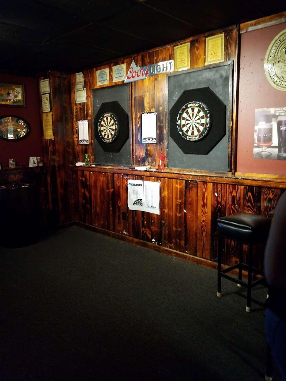 Mollys Pub - night club    Photo 7 of 10   Address: 400 Texas Ave, Kemah, TX 77565, USA   Phone: (281) 334-2777