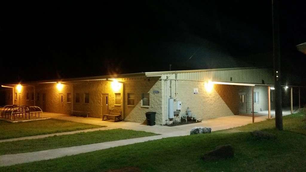 Gateway Baptist Church - church    Photo 1 of 10   Address: 6623 Five Palms Dr, San Antonio, TX 78242, USA   Phone: (210) 674-5703