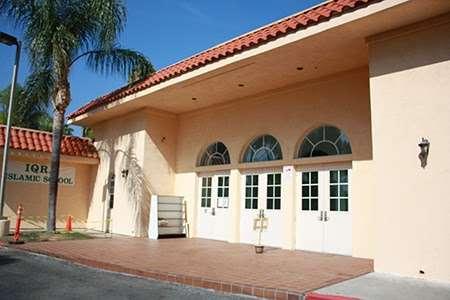 Iqra Elementary School - school  | Photo 2 of 2 | Address: 11439 Encino Ave, Granada Hills, CA 91344, USA | Phone: (818) 360-3500