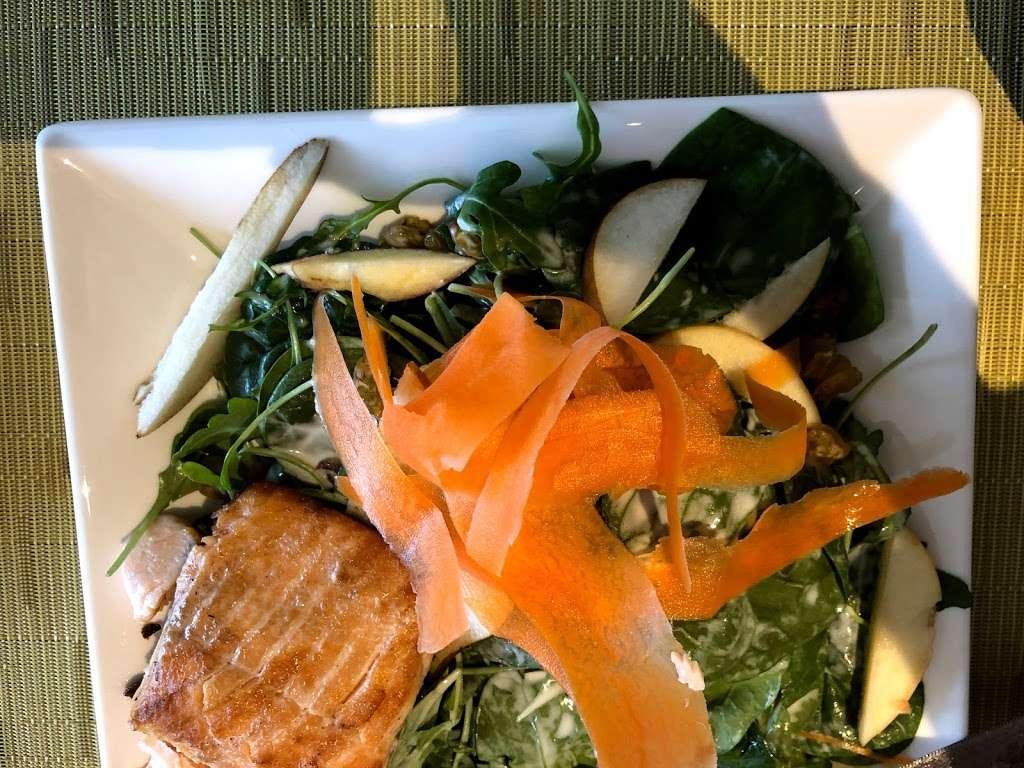McCoys Bar & Grill - restaurant  | Photo 7 of 10 | Address: 9300 Jeff Fuqua Blvd, Orlando, FL 32827, USA | Phone: (407) 825-1234