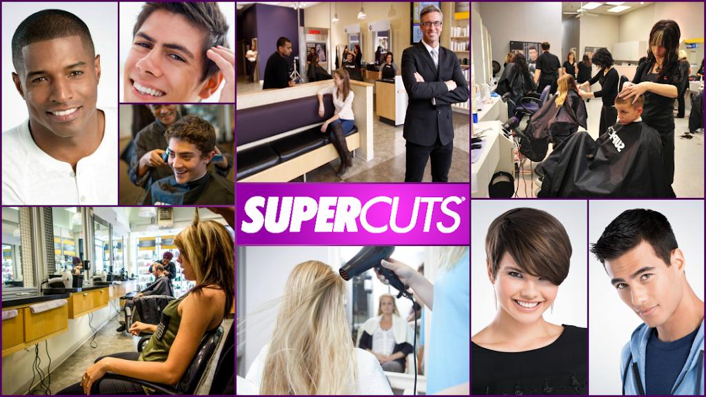 Supercuts (Champions) - hair care    Photo 4 of 8   Address: 5315 Cypress Creek Pkwy # E, Houston, TX 77069, USA   Phone: (281) 583-1941