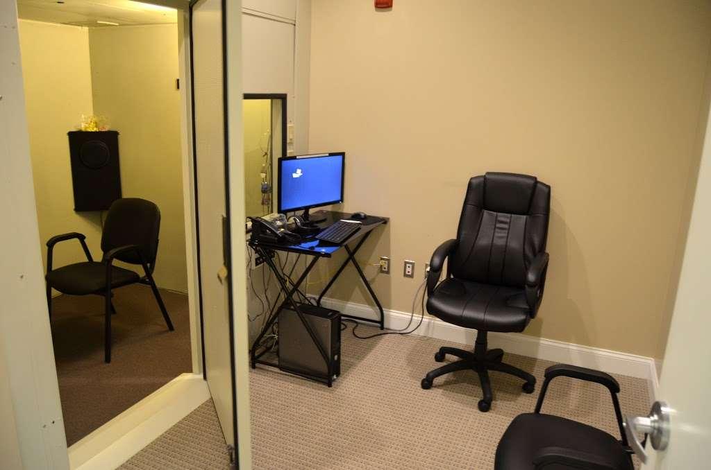 Live Better Hearing at Elkridge - doctor  | Photo 7 of 10 | Address: 6020 Meadowridge Center Dr, Elkridge, MD 21075, USA | Phone: (410) 885-6700