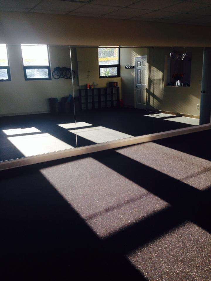 Pulse Pilates - gym  | Photo 5 of 5 | Address: 155 River Rd, North Arlington, NJ 07031, USA | Phone: (201) 998-3828