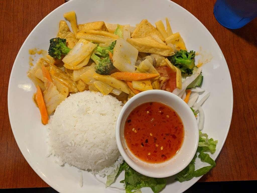 Pho Vy - Parker - restaurant  | Photo 10 of 10 | Address: 18366 Lincoln Ave #109, Parker, CO 80134, USA | Phone: (303) 840-7300