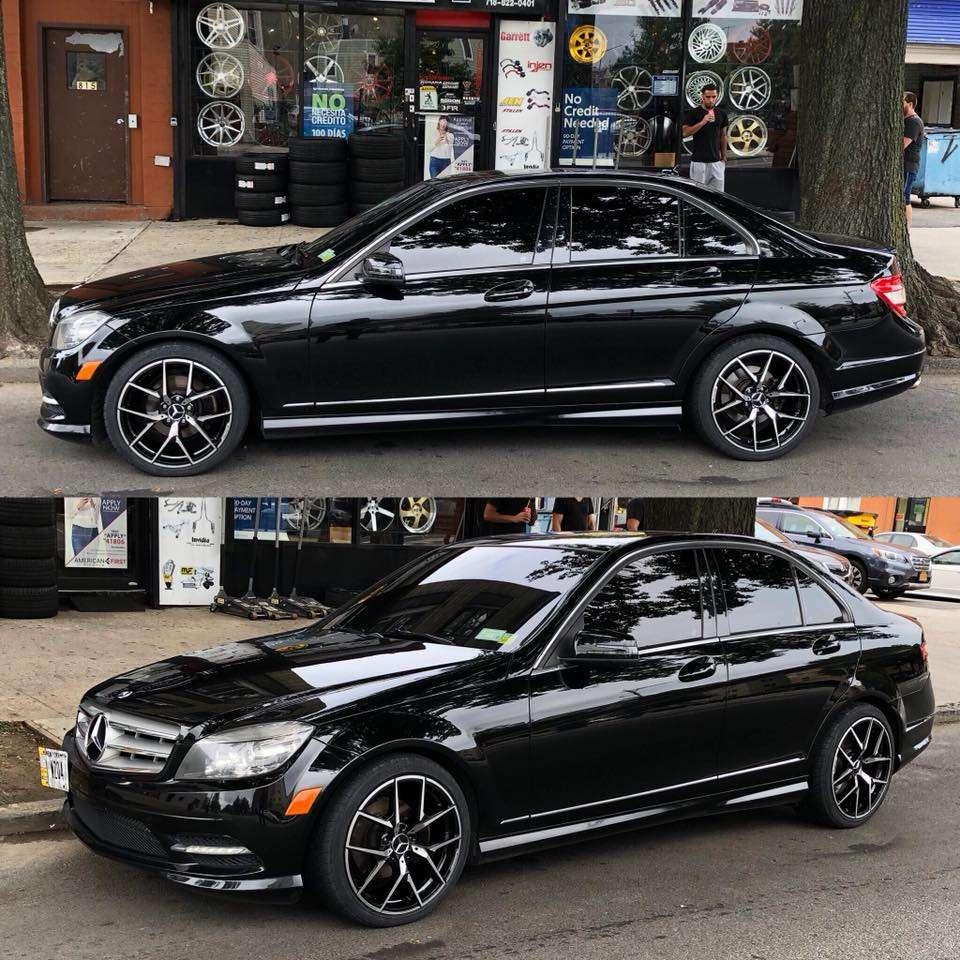 inPhamiz Auto Performance - car repair  | Photo 8 of 10 | Address: 815 Morris Park Ave, Bronx, NY 10462, USA | Phone: (718) 822-0401