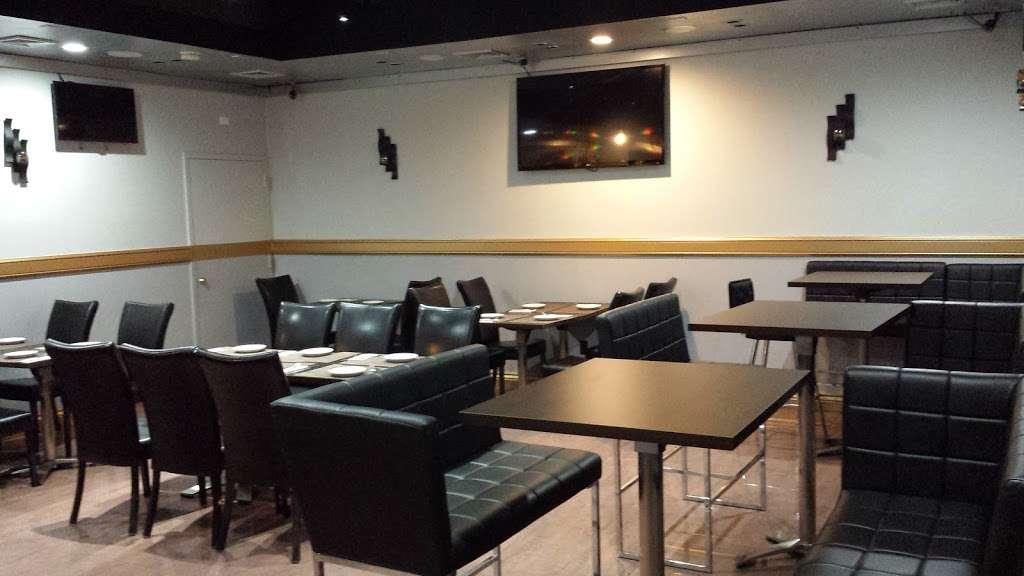 CAIPIRINHAS SPORTS BAR AND GRILL - restaurant    Photo 3 of 3   Address: 300 Miller St, Newark, NJ 07114, USA