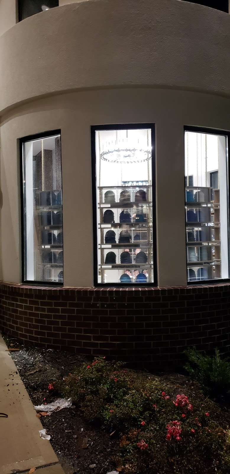 Keter Judaica Lakewood - store    Photo 3 of 3   Address: 12 America Ave, Lakewood, NJ 08701, USA   Phone: (732) 678-9250