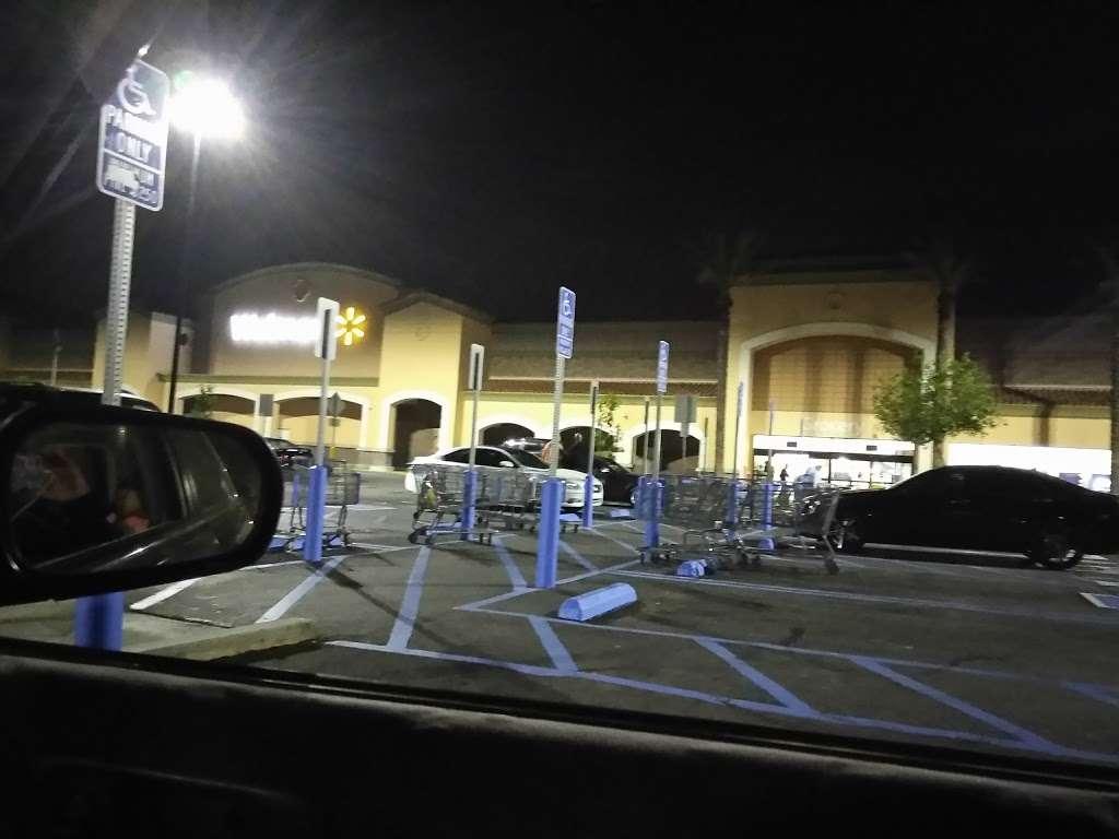 Walmart Car Service Center: Walmart Auto Care Centers - Car Repair