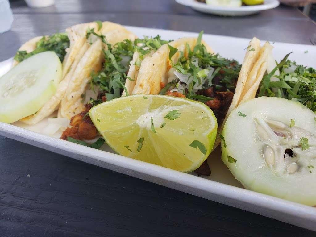 El Rey Del Taco - restaurant    Photo 1 of 10   Address: 3074 Rifle Range Rd, Wahneta, FL 33880, USA   Phone: (863) 877-6027