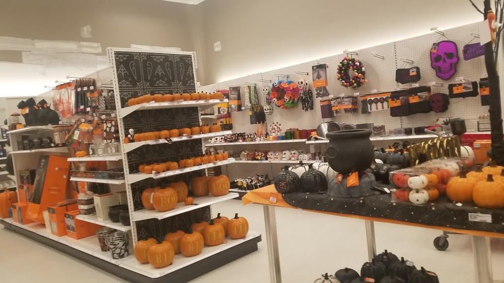 Target - department store    Photo 4 of 9   Address: 7501 San Dario Ave, Laredo, TX 78045, USA   Phone: (956) 722-6800