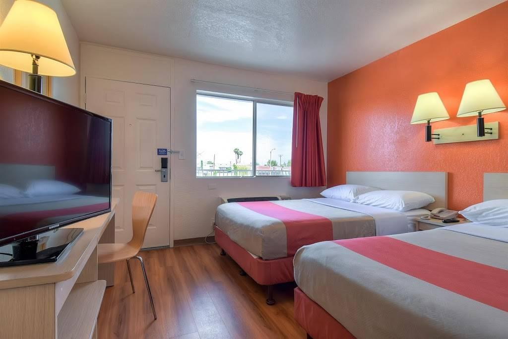 Motel 6 Stanton, CA - lodging  | Photo 7 of 10 | Address: 7450 Katella Ave, Stanton, CA 90680, USA | Phone: (714) 891-0717