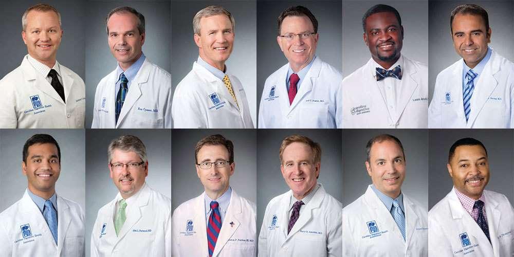 Carolina Digestive Health Associates - doctor  | Photo 1 of 3 | Address: 1223 Spruce St, Belmont, NC 28012, USA | Phone: (704) 820-9430