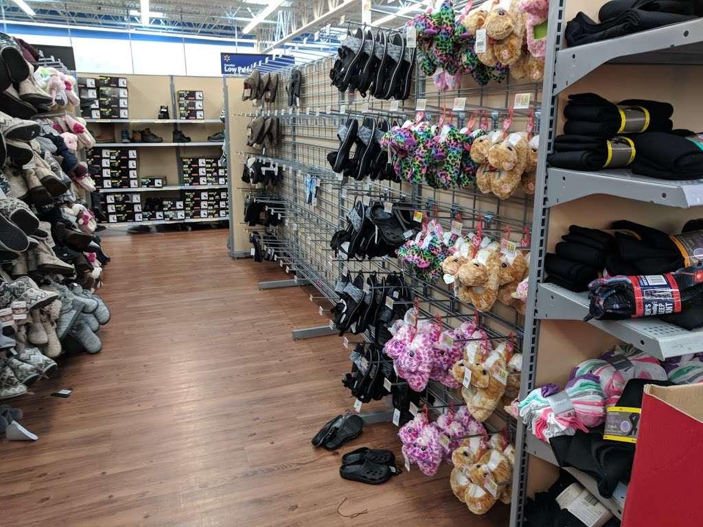 Walmart Supercenter - department store    Photo 10 of 10   Address: 2500 W Broward Blvd, Fort Lauderdale, FL 33312, USA   Phone: (954) 453-6538
