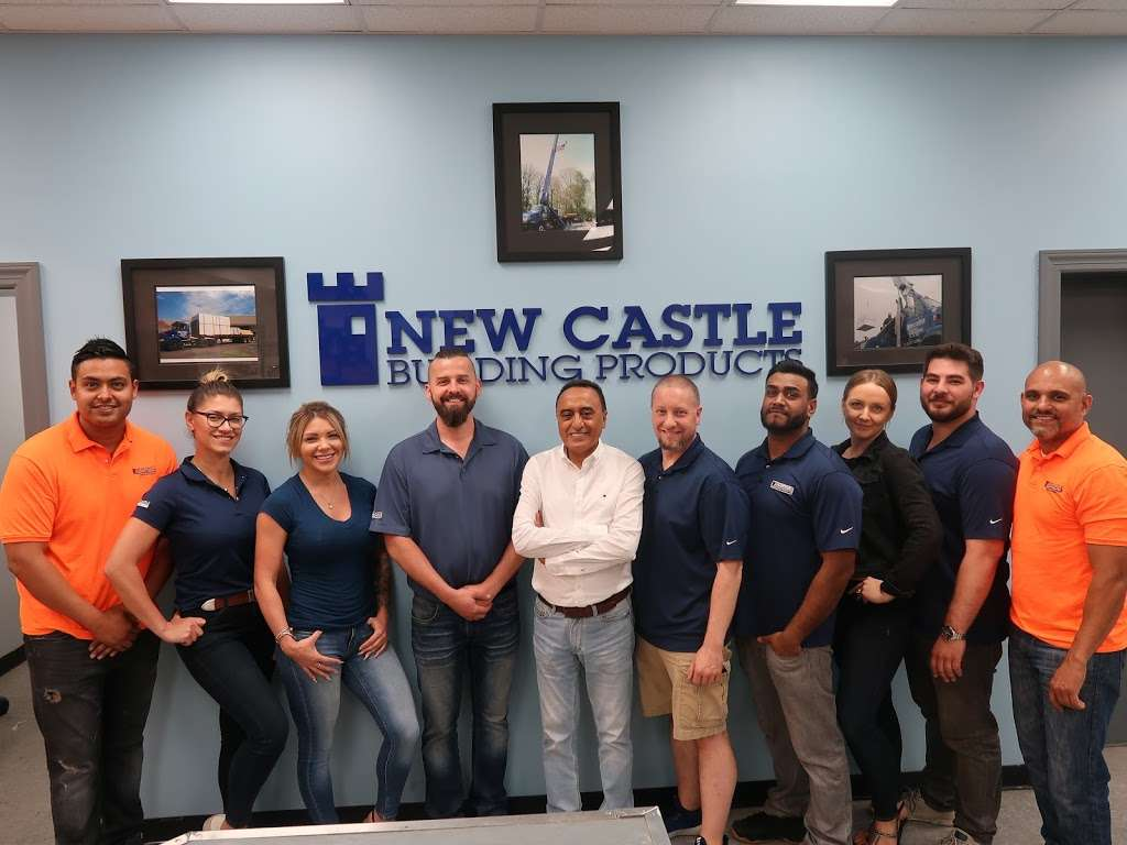 New Castle Building Products - store  | Photo 6 of 9 | Address: 50-15 34th St, Long Island City, NY 11101, USA | Phone: (718) 925-6010