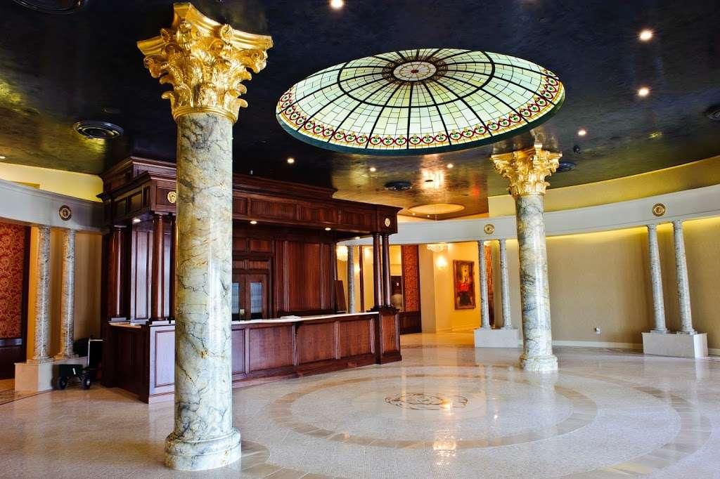 National Tile & Mosaic - home goods store  | Photo 1 of 10 | Address: 175 Moonachie Rd, Moonachie, NJ 07074, USA | Phone: (201) 807-9800
