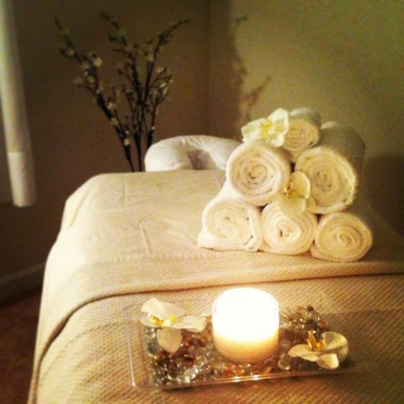 Harmony Spa - Asian massage spa - spa  | Photo 2 of 8 | Address: 4684, 708 Fischer Blvd # 5, Toms River, NJ 08753, USA | Phone: (732) 270-8899