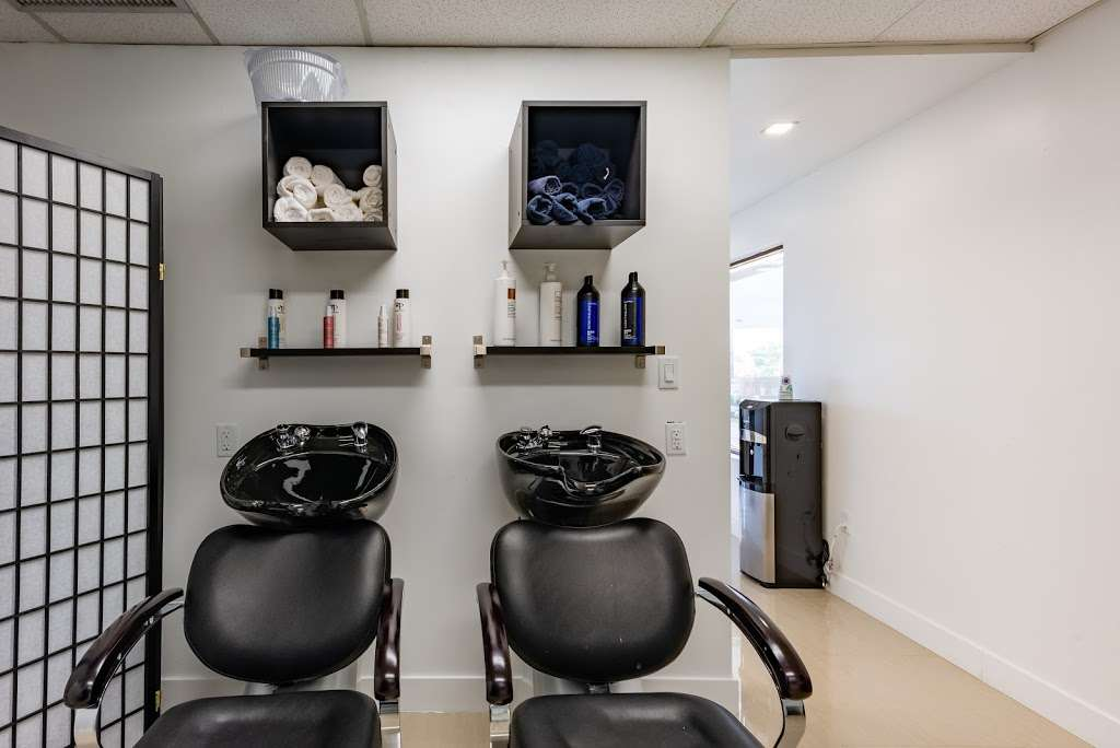 Nuluxe Hair Studio - hair care  | Photo 8 of 10 | Address: 7882 W Flagler St, Miami, FL 33144, USA | Phone: (786) 830-2115