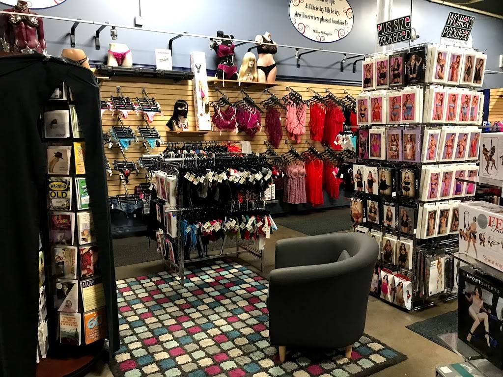 Fantasy Gifts - clothing store  | Photo 6 of 10 | Address: 2125 Hwy 13 W Suite #100, Burnsville, MN 55337, USA | Phone: (952) 882-0313