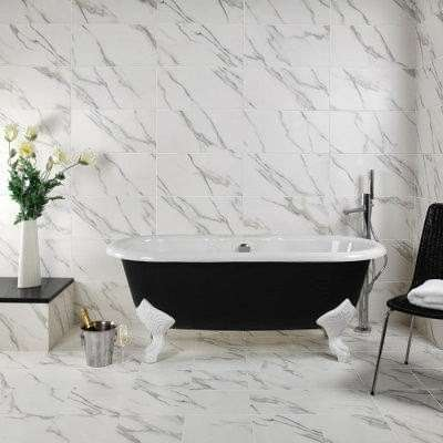 All Marble Tiles - furniture store  | Photo 4 of 10 | Address: 175 Moonachie Rd, Moonachie, NJ 07074, USA | Phone: (800) 404-0348