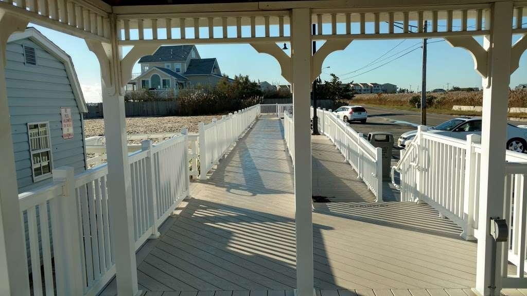 Public Beach - park  | Photo 4 of 10 | Address: 373 Bayshore Dr, Barnegat, NJ 08005, USA