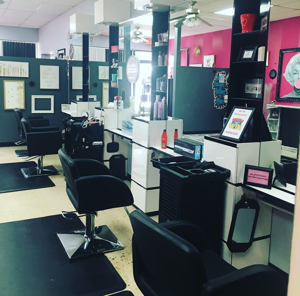 The Beauty Bar - hair care  | Photo 4 of 6 | Address: 1265 E 305th St, Wickliffe, OH 44092, USA | Phone: (440) 494-7038