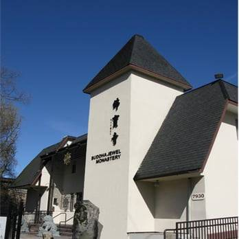 Buddha Jewel Monastery 佛寶寺 - school  | Photo 2 of 8 | Address: 17418 8th Ave NE, Shoreline, WA 98155, USA | Phone: (206) 721-9921