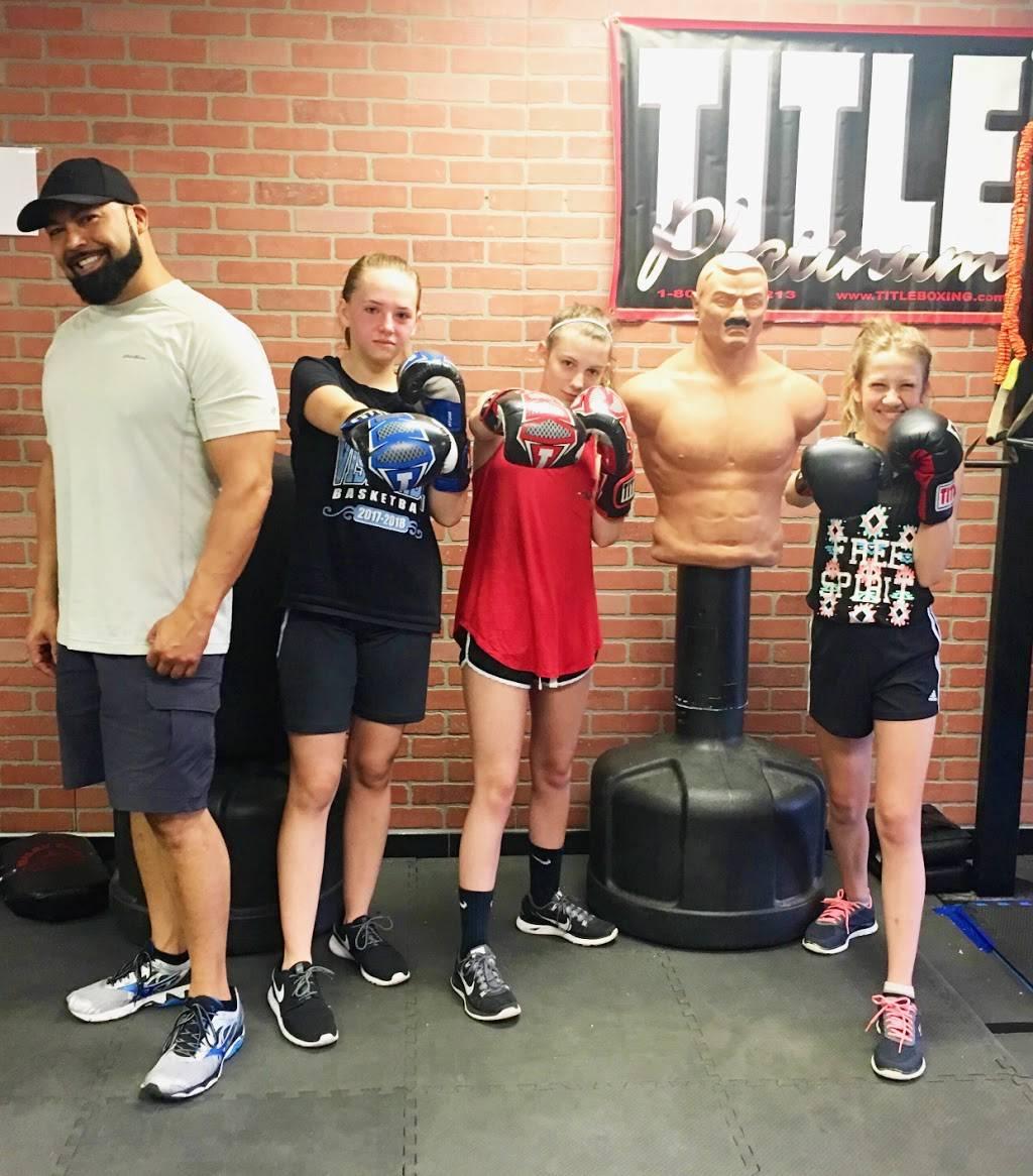 Colorado Springs Womens Boot Camp Fitness - gym    Photo 1 of 10   Address: 4835 Barnes Rd, Colorado Springs, CO 80917, USA   Phone: (719) 229-2639