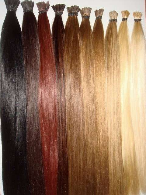 ABC Hair Extensions - hair care  | Photo 5 of 10 | Address: 13776 Goldenwest St, Westminster, CA 92683, USA | Phone: (714) 757-0187