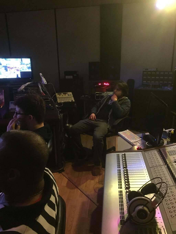 Polaris Recording Studio of Windsor / A level - electronics store  | Photo 4 of 10 | Address: 1151 Drouillard Rd, Windsor, ON N8Y 2R2, Canada | Phone: (519) 980-5633