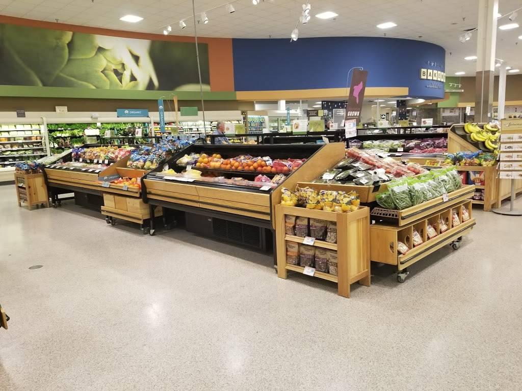 Publix Super Market - bakery  | Photo 2 of 6 | Address: 10500 San Jose Blvd #36, Jacksonville, FL 32257, USA | Phone: (904) 288-6660