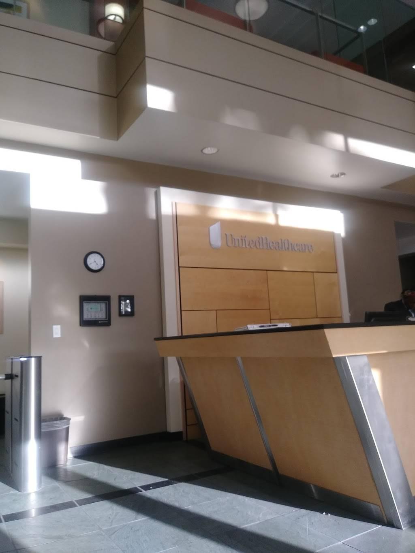 UnitedHealthcare Nevada - hospital  | Photo 4 of 4 | Address: 2720 N Tenaya Way, Las Vegas, NV 89128, USA | Phone: (800) 701-5909