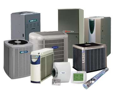 A EROS HEATING AND COOLING - home goods store  | Photo 7 of 10 | Address: 301 Lake Ave, Rodeo, CA 94572, USA | Phone: (510) 964-7449