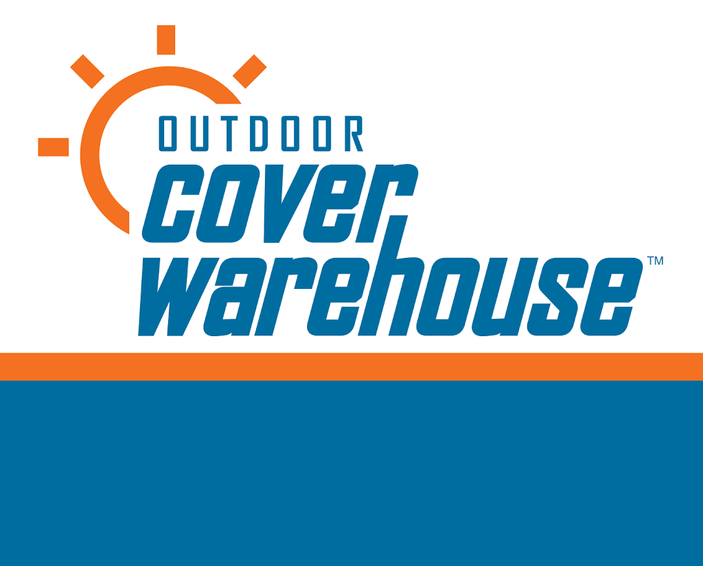 Outdoor Cover Warehouse - car repair    Photo 1 of 1   Address: 30121 Sierra Madre Dr, Temecula, CA 92591, USA   Phone: (760) 201-1834