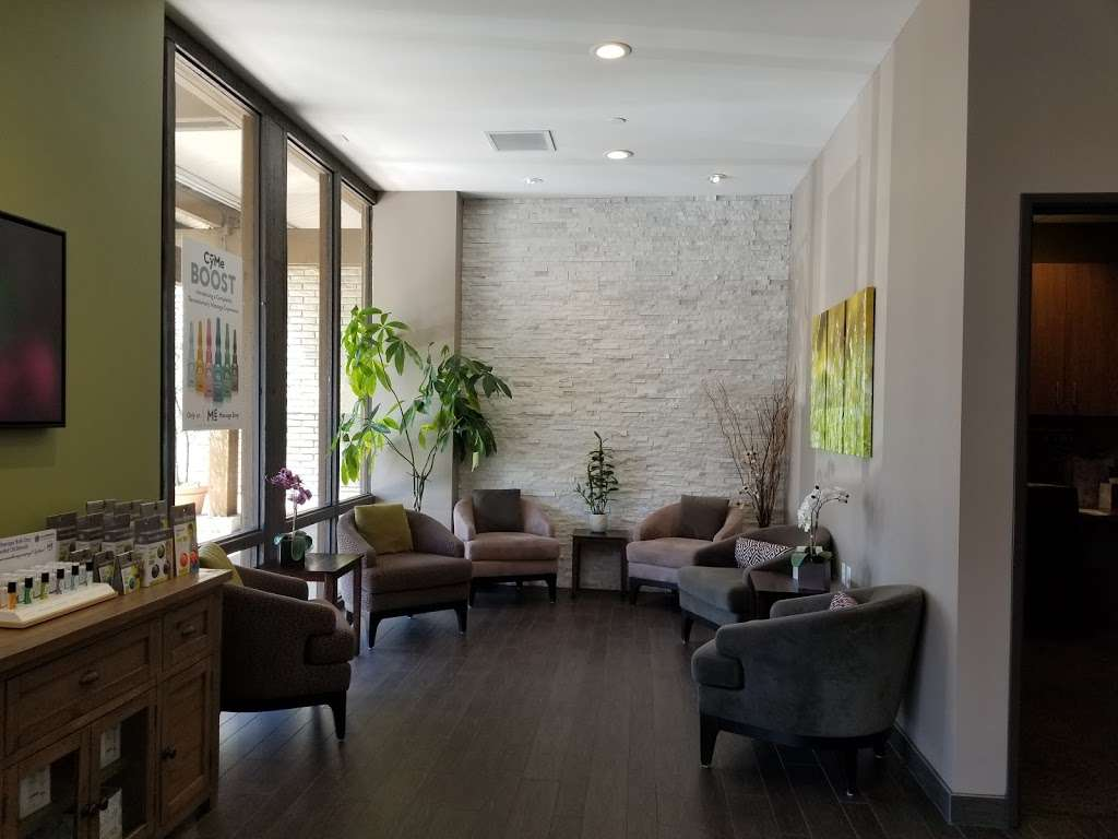 Massage Envy - La Cañada Flintridge - Spa | 659 Foothill
