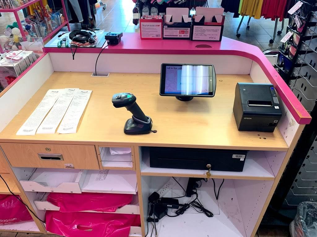 MasterVision Technologies - electronics store    Photo 3 of 10   Address: 7002 E Adamo Dr, Tampa, FL 33619, USA   Phone: (813) 704-0832