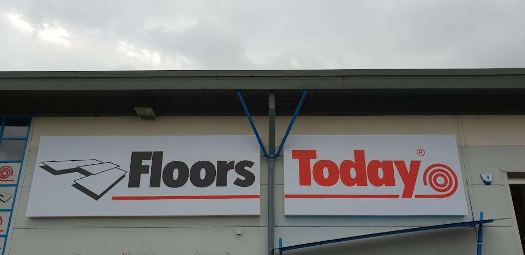 Floors Today - home goods store  | Photo 5 of 5 | Address: Unit 41 Yardley Park, Miles Gray Rd, Basildon SS14 3GN, UK | Phone: 01268 813009