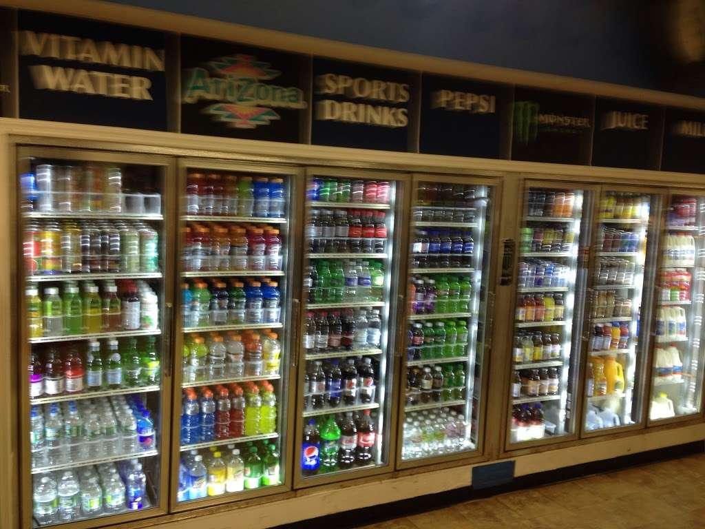 K S Mart - convenience store    Photo 9 of 10   Address: 2 Old Haverstraw Rd, Congers, NY 10920, USA   Phone: (845) 268-3336