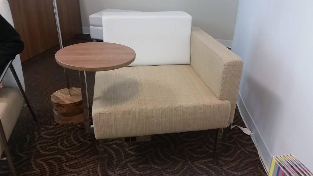 Global Furniture Group - furniture store    Photo 2 of 2   Address: 10351 Windhorst Rd, Tampa, FL 33619, USA   Phone: (813) 621-6272