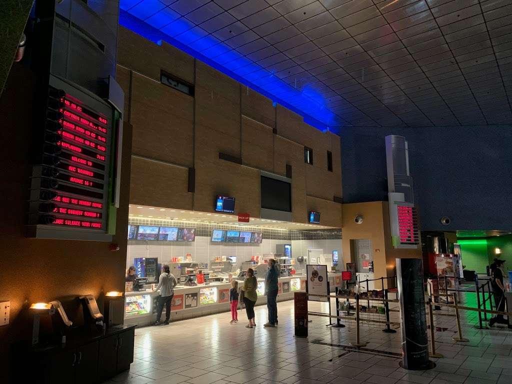 AMC Avenue 16 - movie theater    Photo 6 of 10   Address: 2241 Town Center Ave, Melbourne, FL 32940, USA   Phone: (321) 775-1210