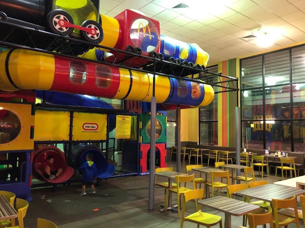 McDonalds - cafe    Photo 3 of 9   Address: 1615 S Riverside Ave, Rialto, CA 92376, USA   Phone: (909) 820-1600