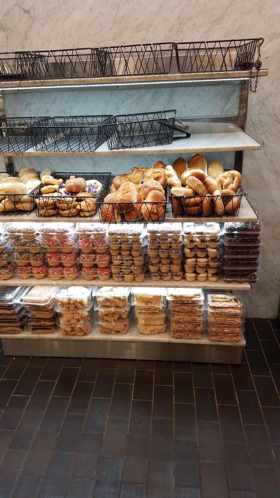 Shloimys Bake Shoppe - bakery  | Photo 9 of 10 | Address: 4712 16th Ave, Brooklyn, NY 11204, USA | Phone: (718) 854-1766