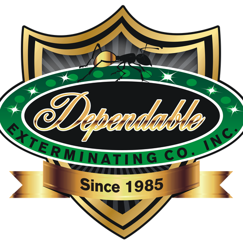 Dependable Exterminating Co., Inc. - home goods store  | Photo 4 of 10 | Address: 2812 Coddington Ave, Bronx, NY 10461, USA | Phone: (718) 824-4444