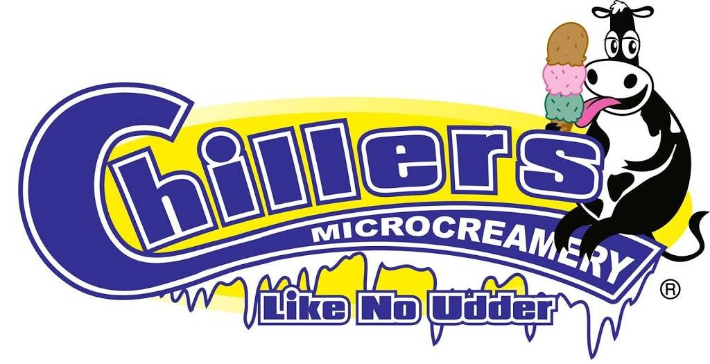Chillers Ice Cream - restaurant  | Photo 9 of 10 | Address: 7601 County Rd 311, Sellersburg, IN 47172, USA | Phone: (812) 248-4071