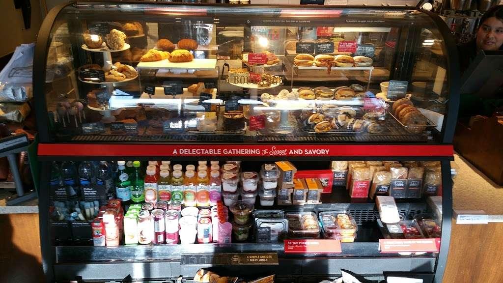 Starbucks - cafe  | Photo 9 of 10 | Address: 6364 Irvine Blvd, Irvine, CA 92620, USA | Phone: (949) 786-0825