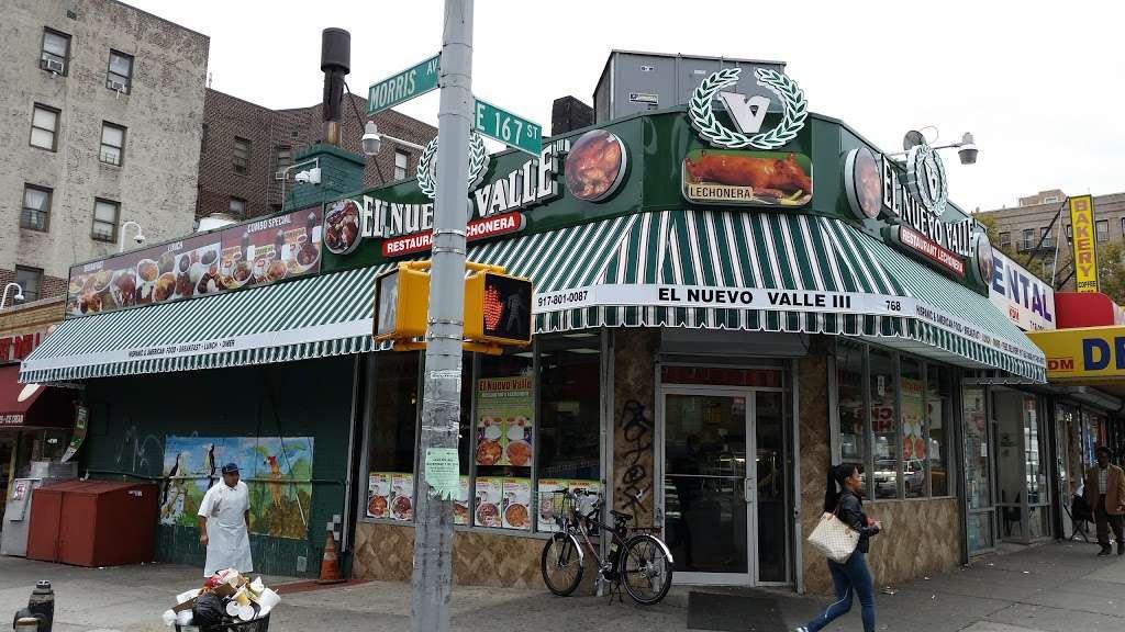 NY Signs Factory - electrician  | Photo 2 of 10 | Address: 1507 B Bronxdale Ave, The Bronx, NY 10462, USA | Phone: (929) 777-9900