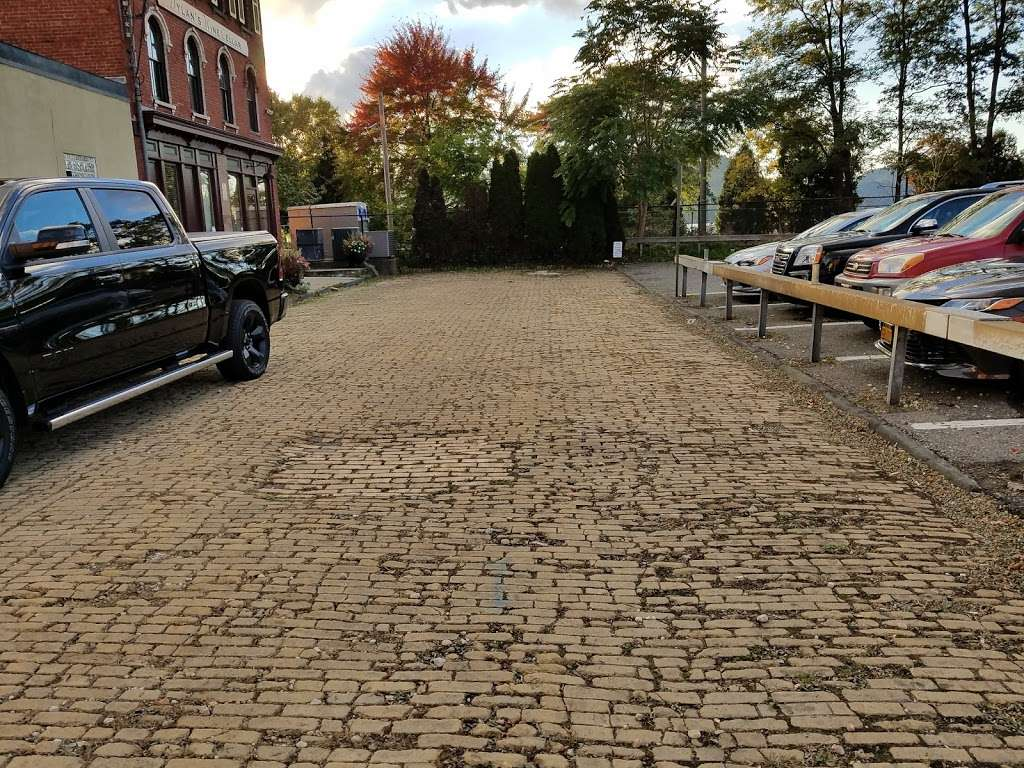 Original Yellow Brick Road - museum  | Photo 2 of 10 | Address: Peekskill, NY 10566, USA